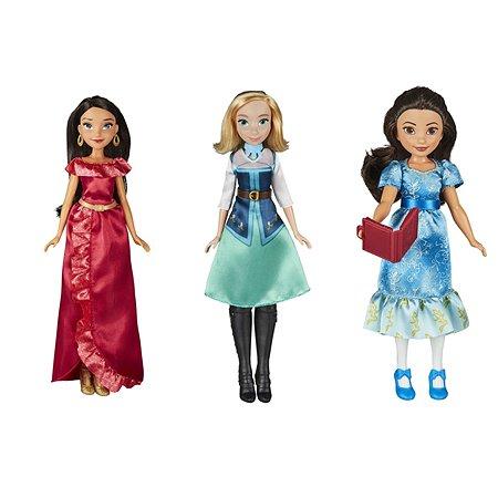 Кукла Princess в ассортименте