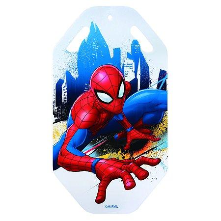 Ледянка 1TOY Marvel Человек-Паук прямоугольная Т10474