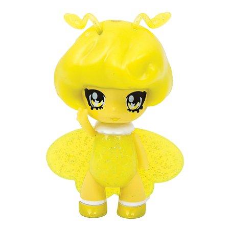 Кукла Glimmies Lumix в блистере