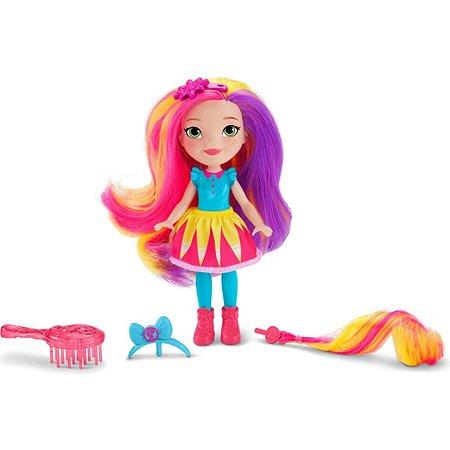 Кукла SUNNY DAY Взрывной стиль Санни FBN66