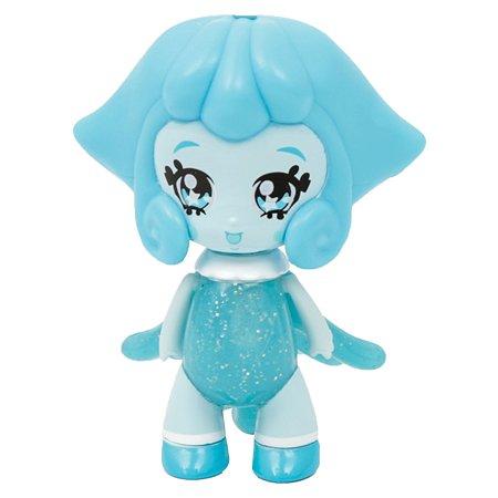 Кукла Glimmies Celeste в блистере
