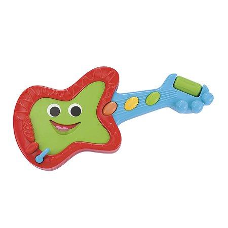 Игрушка ELC Гитара музыкальная 135531