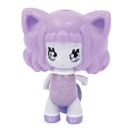 Кукла Glimmies Foxanne в блистере