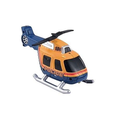 Игрушка ELC Вертолетик 125252