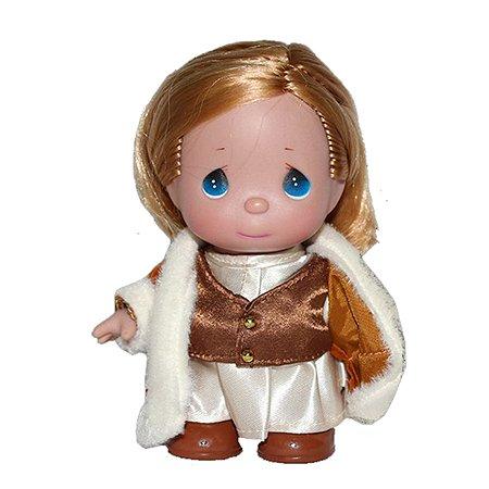 Кукла Precious Moments Герда 14см