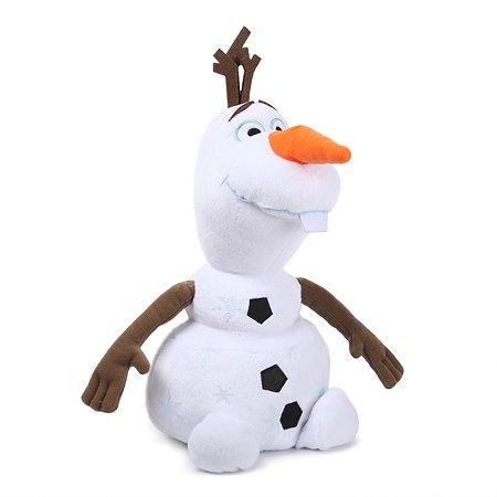 Игрушка Disney Frozen 2 Олаф 32585