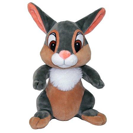 Игрушка мягкая Disney-Детский мир Топотун интерактивная