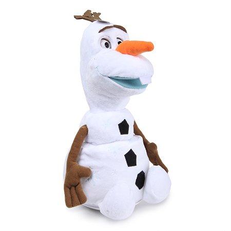 Игрушка Disney Frozen 2 Олаф с сюрпризом 32565