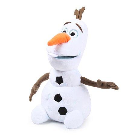 Игрушка Disney Frozen 2 S Олаф 32715