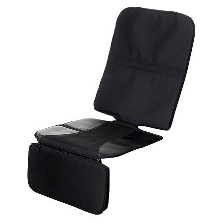 Накладка Osann для автомобильного сиденья FeetUp Osann