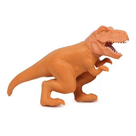 Динозавр Mighty Megasaur Ти-Рекс 16933