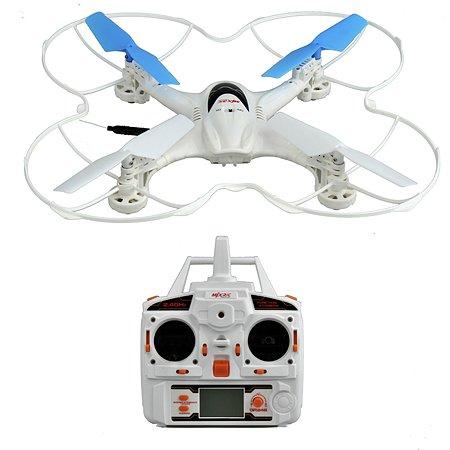 Квадрокоптер HK Industries с WiFi камерой Х300