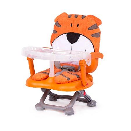 Стульчик для кормления Babies H-1 Tiger