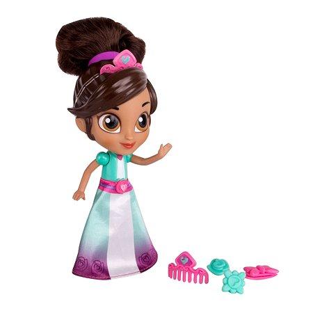 Кукла Nella Принцесса Нелла с аксессурами