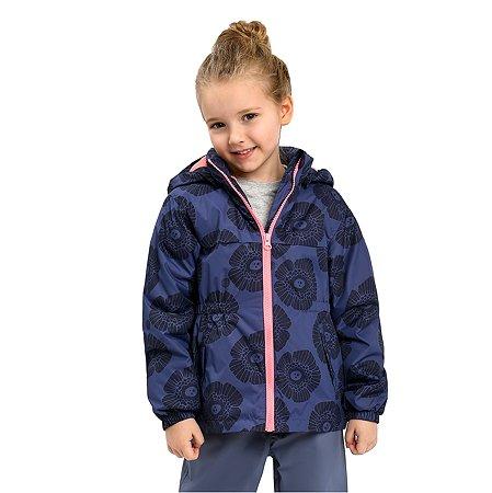666fbfa7a0d Верхняя одежда для девочек — купить в интернет магазине Детский Мир