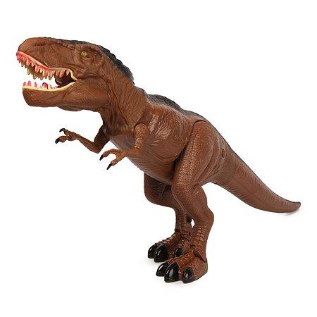 Динозавр Mighty Megasaur Ти-Рекс 80046