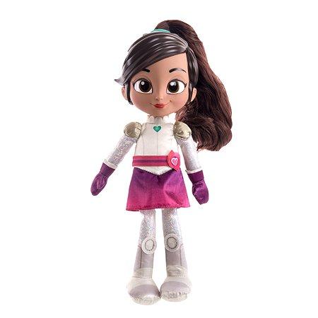 Кукла Nella Нелла говорящая и поющая