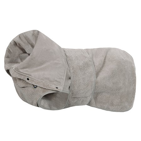 Халат для собак RUKKA PETS L Бежевый 560700269JV041L