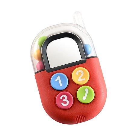 Игрушка ELC Мобильный телефон 145024