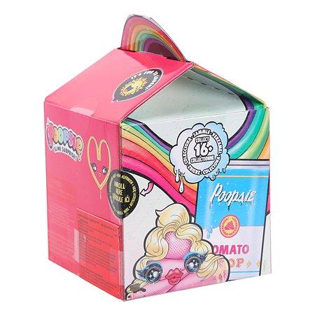 Набор Poopsie Slime Surprise Poop Packs в непрозрачной упаковке (Сюрприз) 559825E7C