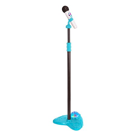 Микрофон B. BX1535Z