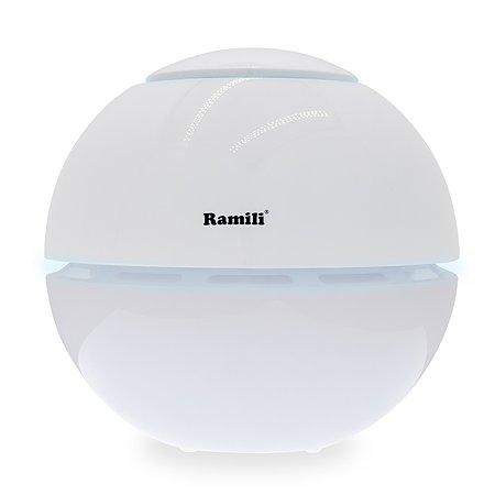 Увлажнитель воздуха Ramili Baby ультразвуковой AH800