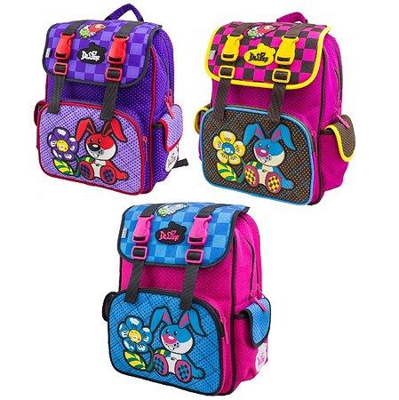 Рюкзак DeLune для девочки в ассортименте