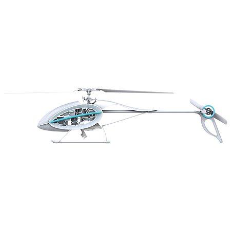 Вертолет Silverlit 4-х канальный   PHOENIX VISION