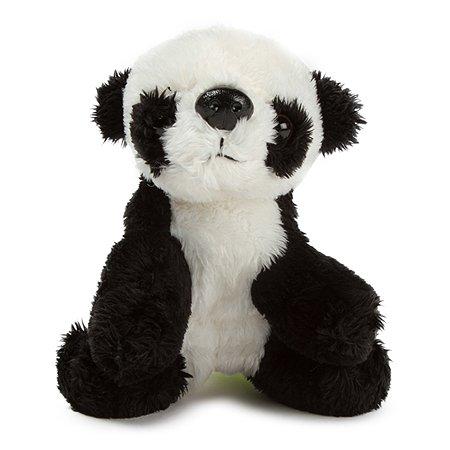 Панда Laffi 10 см