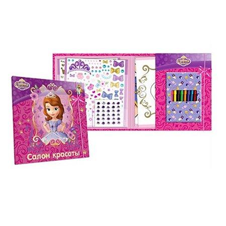Набор Daisy Design Софии для создания образов Салон Красоты