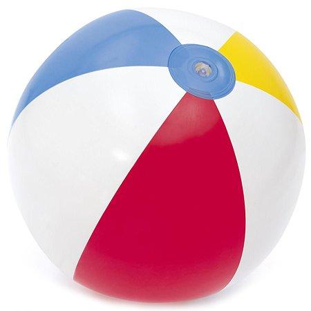 Мяч надувной Bestway 31021