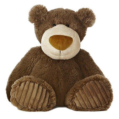 Мягкая игрушка Aurora Медведь(20307B)