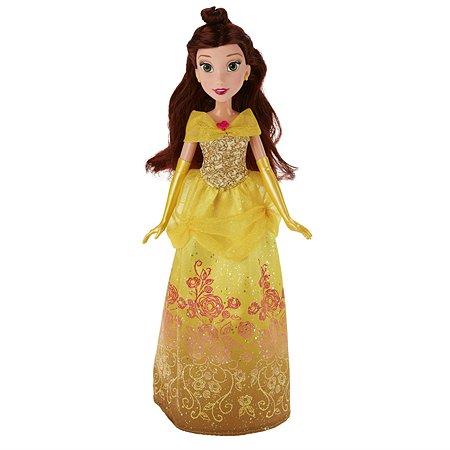 Кукла Princess Принцесса Белль