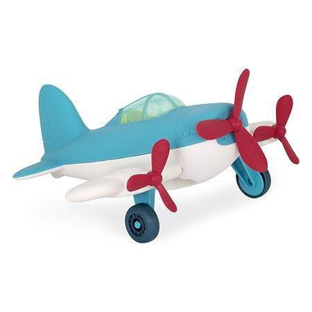 Игрушка Wonder Wheels Самолет VE1007Z