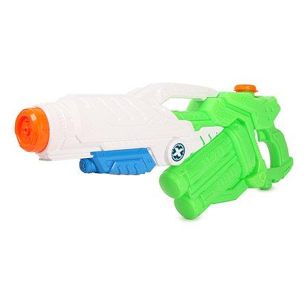 Пистолет водяной X-SHOT Zuru 5641