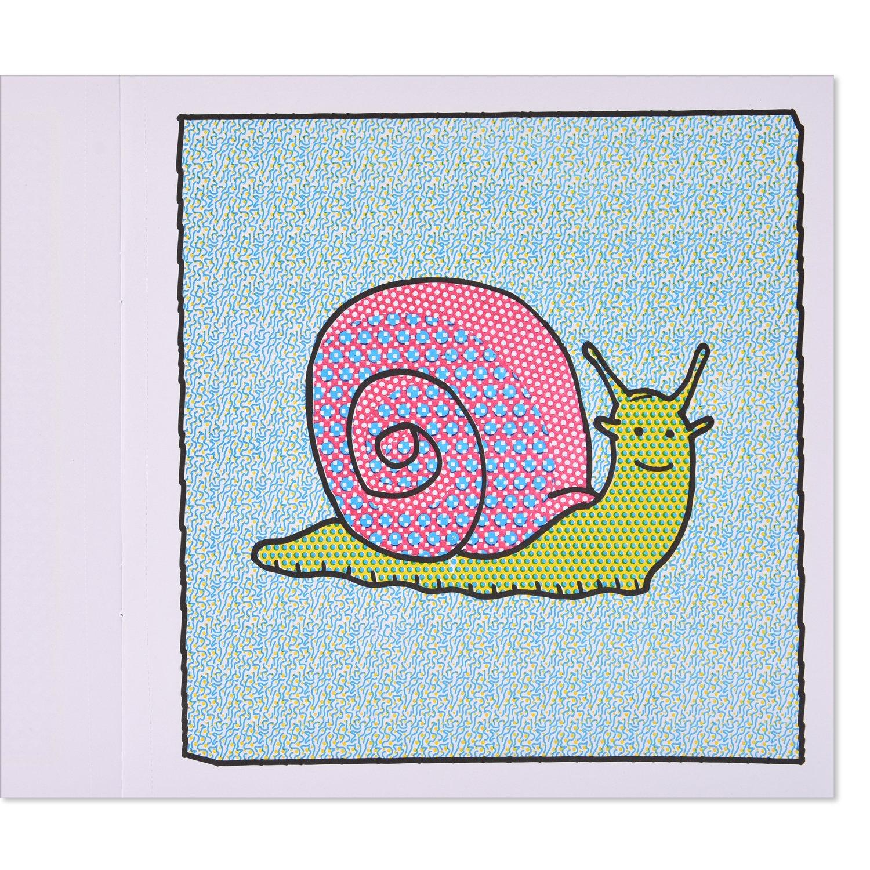 Моя первая раскраска Лабиринт Раскрасим водой Мишка ...