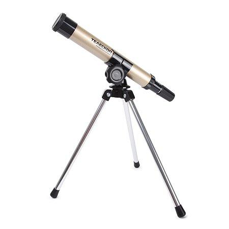 Телескоп Attivio со штативом TM0030