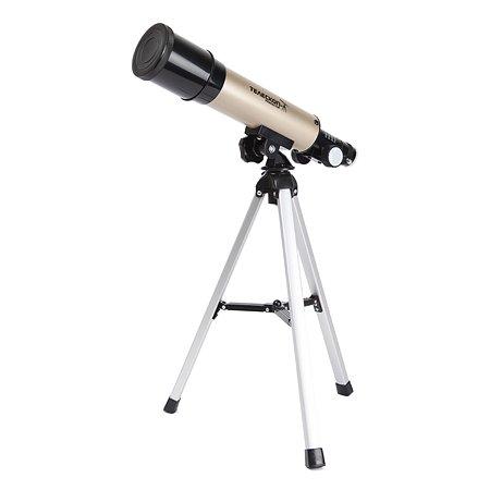 Телескоп Attivio со штативом TM0090