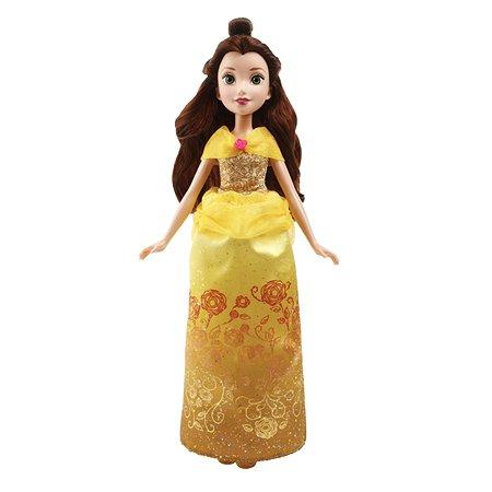 Кукла Princess Принцесса Bella