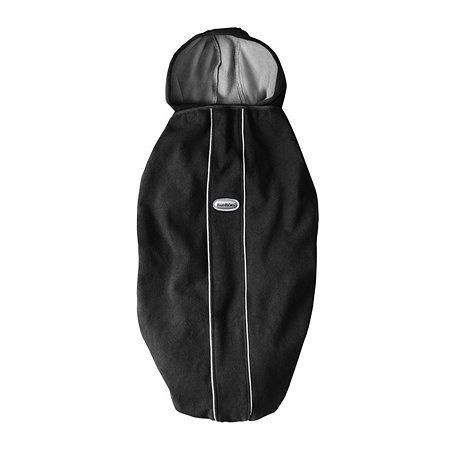 Чехол BabyBjorn к рюкзаку для переноски