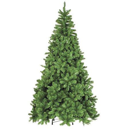 Ель Triumph Tree Tusan H155D99 392 155см 782504