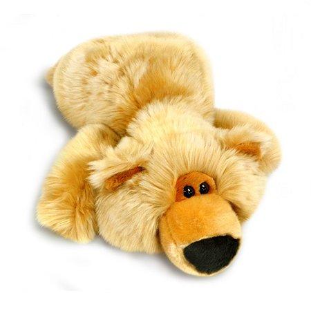 Лежачий медведь Laffi 43 см