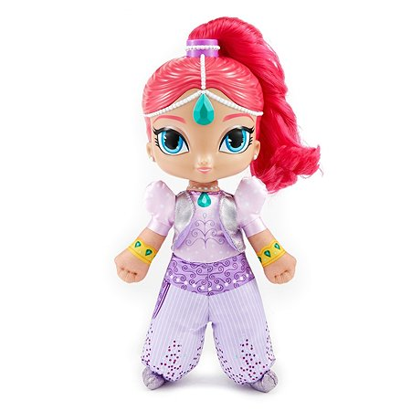Кукла Shimmer and Shine Поющие и говорящие ШИММЕР