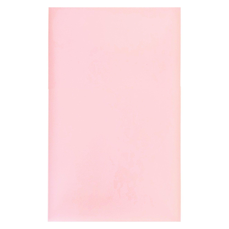 Клеенка подкладная Babyton Розовая 52036