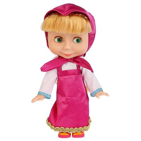 Кукла Маша и Медведь Маша 257791