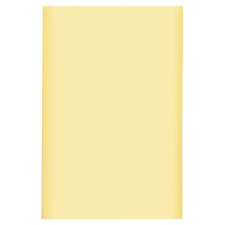 Клеенка подкладная Babyton Желтая 52050