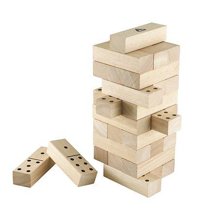 Игрушка ELC Дженга 145441
