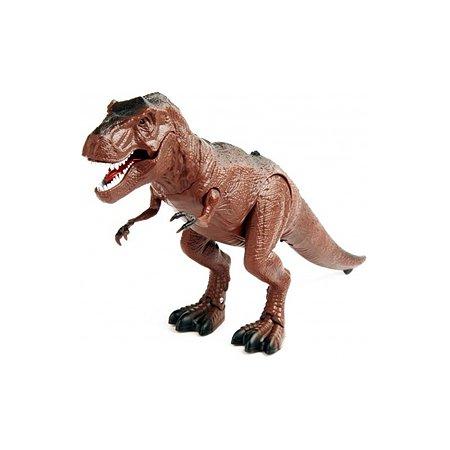 Динозавр  р/у HK Industries T-REX