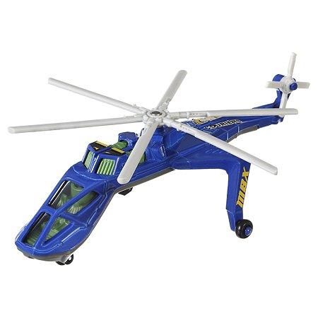 Вертолет Hot Wheels BLADE FORCE (FCC78)