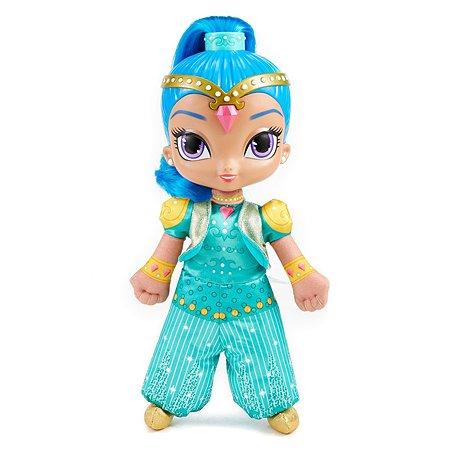 Кукла Shimmer and Shine Поющие и говорящие ШАЙН